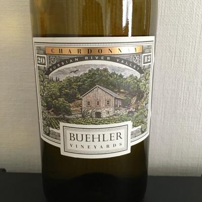 buehler_2012