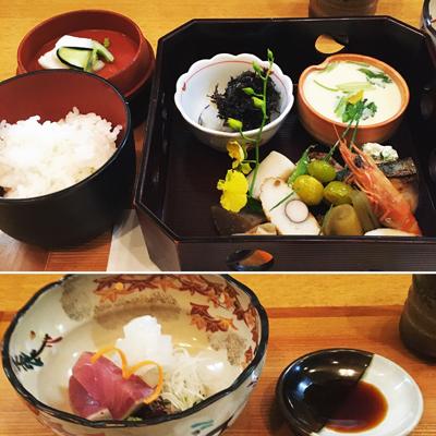 hasegawa_201611