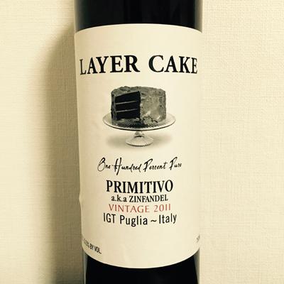 layer_cake_2011