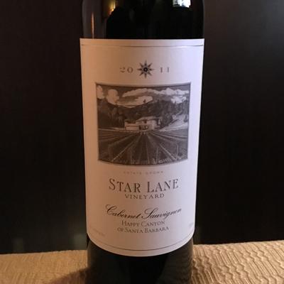 star_lane_2011