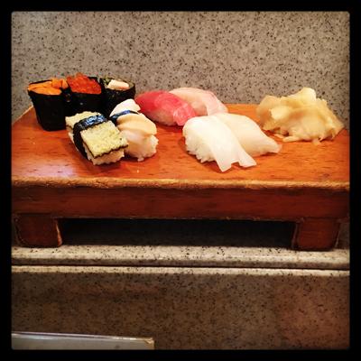 sushi_ikkan_201611