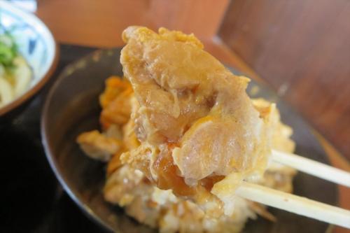 丸亀製麵㊳ (5)