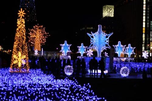 2016ミュンヘンクリスマス市 (111)