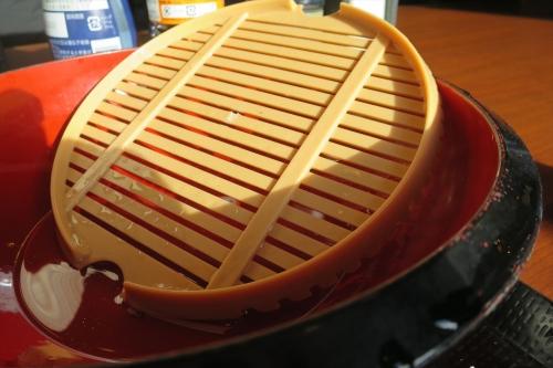 丸亀製麺㊴ (7)