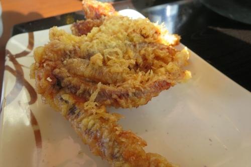 丸亀製麺㊴ (6)