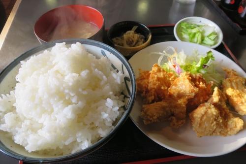 ぽち② (5)