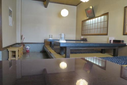 緑寿庵⑰ (4)