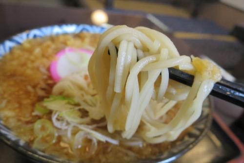 緑寿庵⑰ (7)
