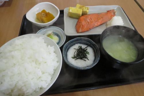 結寿季⑧ (5)