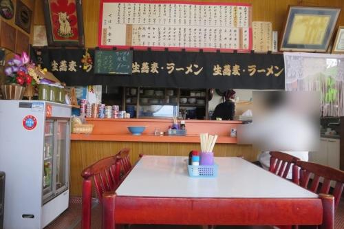 くぼた食堂⑨ (2)
