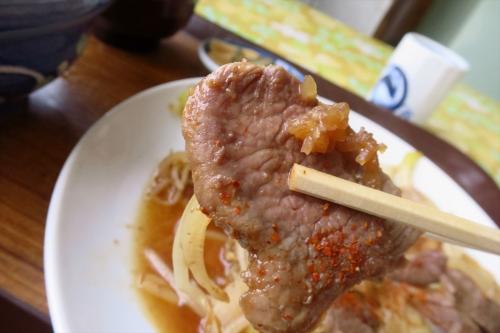くぼた食堂⑨ (5)