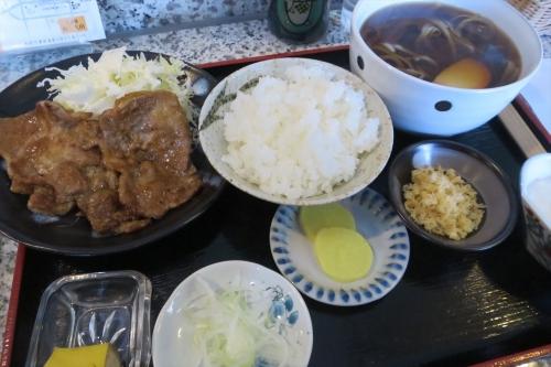 大山⑦ (3)