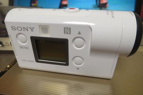 FDR-X3000 (10)
