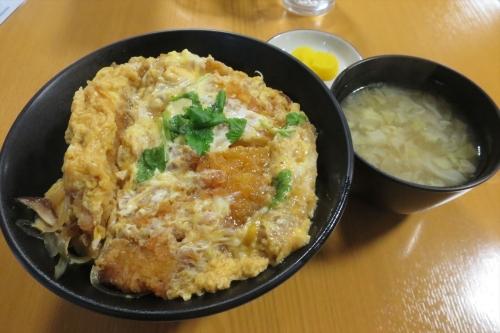 北海道消化器レストラン (6)