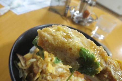 北海道消化器レストラン (8)