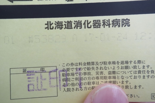 北海道消化器レストラン (10)