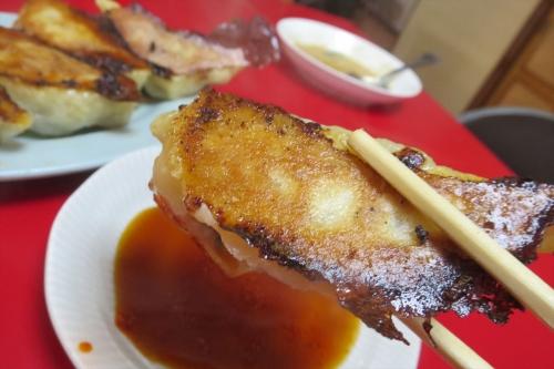 五香飯店⑤ (12)