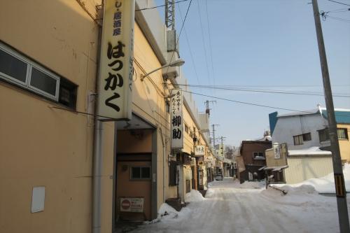 五香飯店⑤ (20)