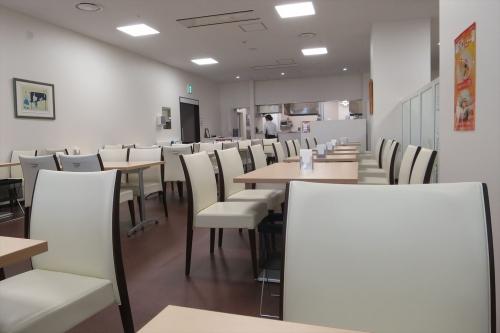レストラン ロイヤル (6)