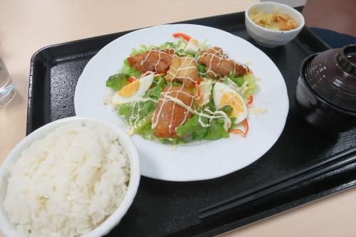 レストラン ロイヤル (7)