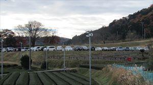 駐車場 (3)_R