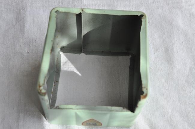 DSC_1958-1.jpg
