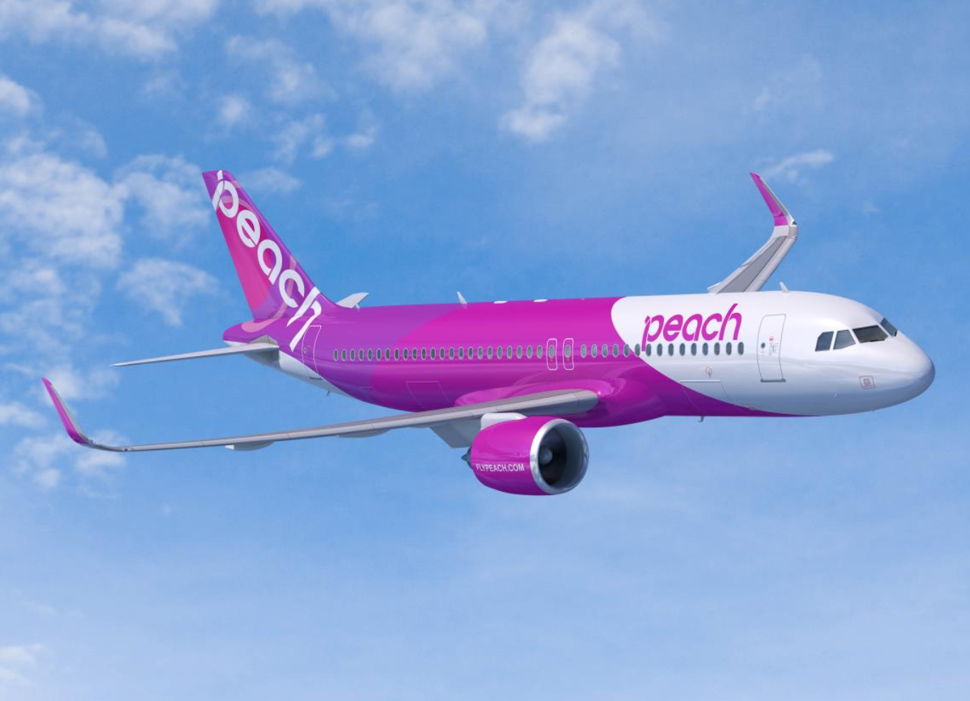 a320neopeach.png