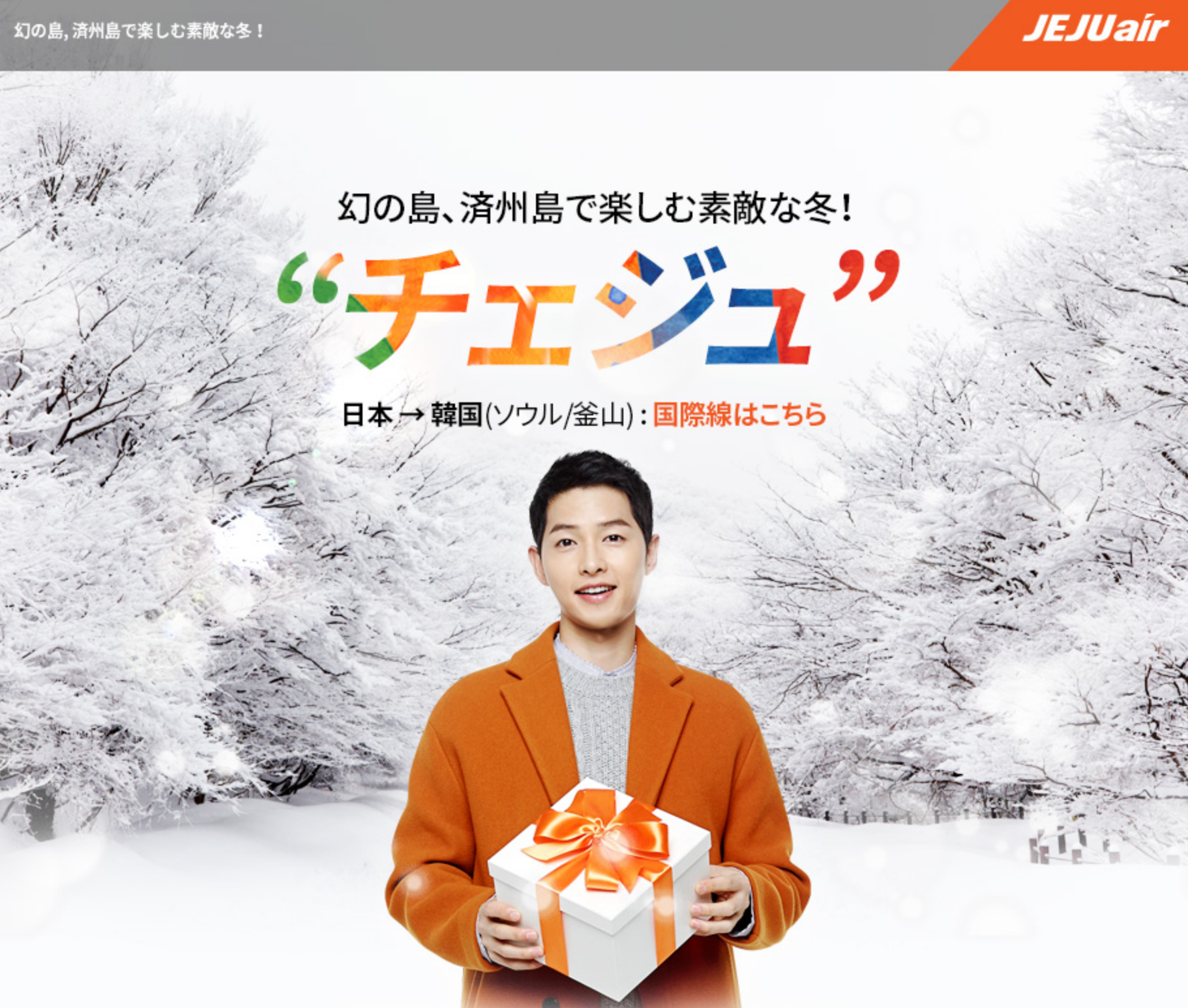 jejuairsale161210.png