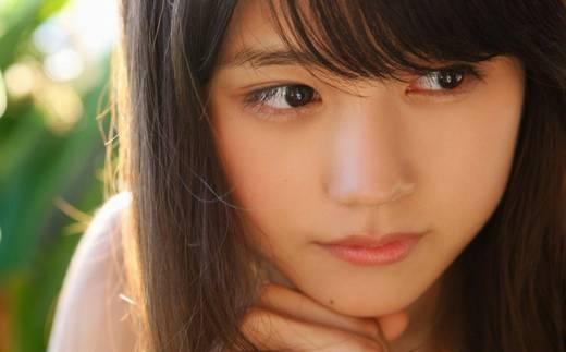 arimura-002.jpg