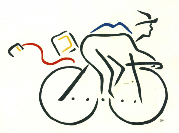 1984_macintosh_bicyle_logo600.jpg