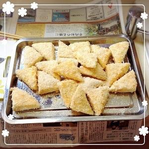 昼食レク (4)
