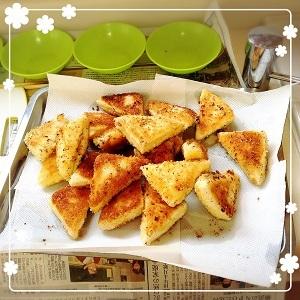 昼食レク (6)