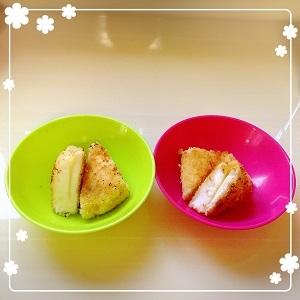 昼食レク (7)