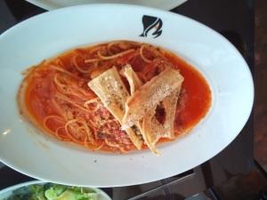 イタリアン (3)