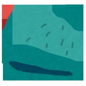 knitcap.png
