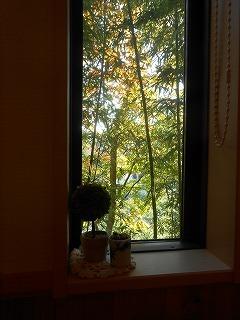 s-仙台の風景など 235