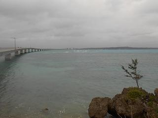 s-沖縄 2016・2 021