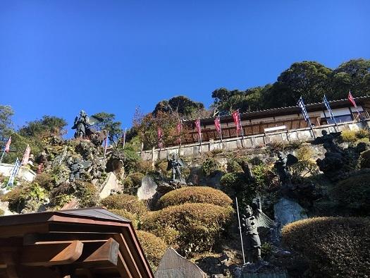 鎌倉997