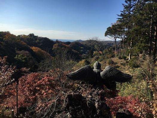 鎌倉999