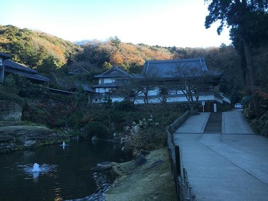 円覚寺92