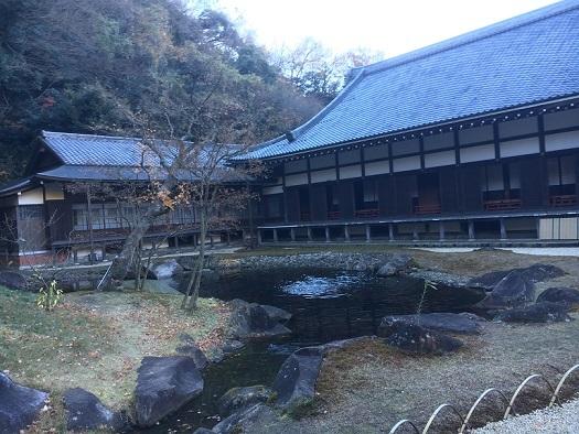 円覚寺91