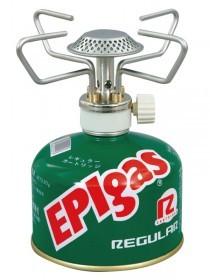 epiガスコンロ