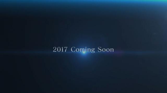 2017y01m21d_215446269.jpg
