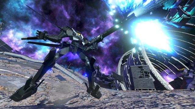 GundamVersus-10.jpg