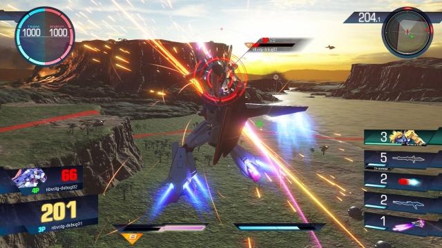 GundamVersus-2.jpg