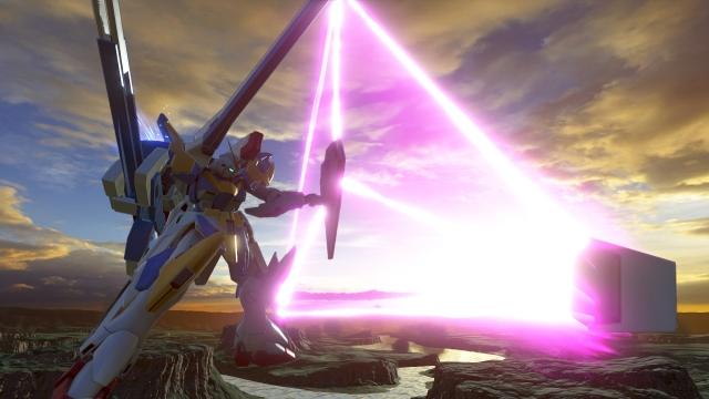 GundamVersus-3.jpg