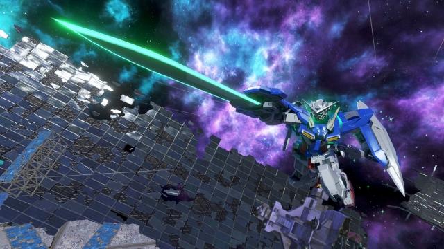 GundamVersus-6.jpg