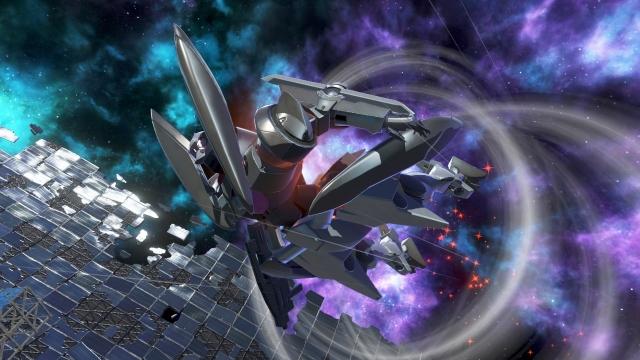 GundamVersus-9.jpg