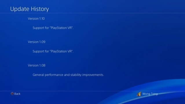 PS4YT11PlayStationVRSupport.jpg
