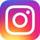 【instagram】